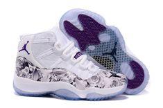 premium selection 1b505 33888 air jordan 11 outfits nike air jordan 11 femme New Jordans Shoes, Air Jordan  Shoes