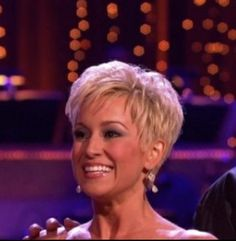 Kellie Pickler Pixie Short Hair | super short hair - Kellie Pickler - beautiful