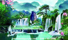 Wedding Background Images, Photo Background Images Hd, Studio Background Images, Photo Backgrounds, Beautiful Landscape Wallpaper, Beautiful Flowers Wallpapers, Beautiful Landscapes, Chinese Landscape Painting, Fantasy Landscape