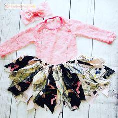 Tutu outfit-Fabric tutu-birthday tutu-Baby girl 1st Birthday outfit-pink onesie-Baby girl pink set-Vintage tutu-tutu-lace onesie-bodysuit by MayCutieBoutique on Etsy
