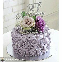 from - from - Passion is a power in itself. Birthday Sheet Cakes, Elegant Birthday Cakes, Amazing Wedding Cakes, Amazing Cakes, Cupcakes, Cupcake Cakes, Tuxedo Cake, Pastel Candy, Decadent Cakes
