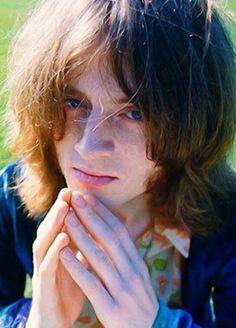 Jason Newsted, Jimmy Page, Robert Plant, Great Bands, Cool Bands, Arte Led Zeppelin, Zed Leppelin, John Bonham, John Paul Jones