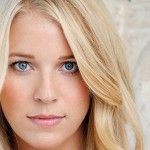 'General Hospital' News: Alicia Leigh Willis GH's Courtney Matthews In New Film