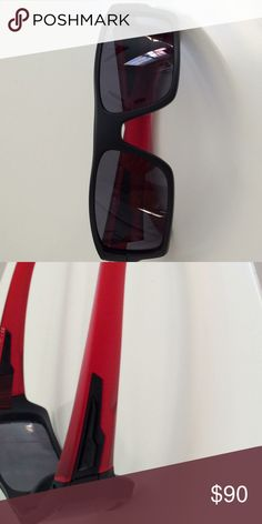 76026566e5 Arnette sunglasses Made in Italy. LIght but strong Arnette Accessories Glasses  Arnette Sunglasses