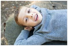 I loved photographing this winsome brown eyed boy and his family.  Come take a peek at a recent favorite!  http://www.ryanncolleenphotography.com/blog/2016/11/14/brown-eyed-boy-arlington-va-childrens-photographer/  Children's Photography, Lifestyle Photography, Northern Virginia Family Photographer, Children's Photo Session Poses, Candid Kids Photos, NAPCP Photographer, PPA Photographer, Washington DC Children's Photographer