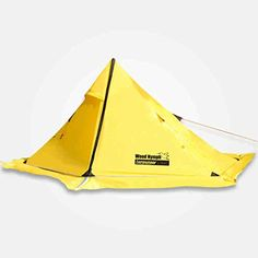 500+ Best TENTS and ACCESSORIES images