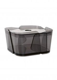 Lumme container by Marimekko  marimekko.com