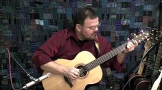 Don Ross, guitar virtuoso or something like that. Music Guitar, Acoustic Guitar, Music Promotion, Original Song, Music Stuff, Movies To Watch, All About Time, Music Instruments, Youtube