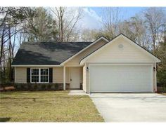 8 Best Waverly - New Construction Homes in Pooler, Ga images in 2013