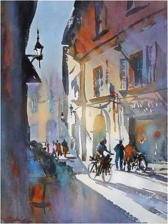 thomas w schaller - Google Search