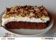 Tiramisu, Banana Bread, Food And Drink, Cake, Ethnic Recipes, Kuchen, Tiramisu Cake, Torte, Cookies