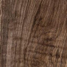 Hampton Bay High Gloss Greyson Olive 8 mm Thick x 5-5/8 in. Wide x 47-7/8 in. Length Laminate Flooring (18.70 sq. ft. / case)-HL1048 at The Home Depot