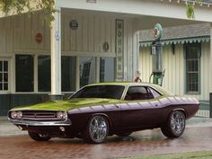 Free Muscle Cars Wallpaper Download The 1024x768PX ~ Wallpaper ...