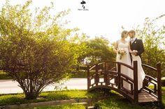 #wedding #boyfriends #pasture #camera #afternoon  ##justmarried #Betty #Dirk #walk #madeinlimalove #photographer #photojournalist #photography #camera #nikon #iloveyounikon #pic #nikkor #couple #cute #sentimiento #moments #lifegood #portrait #pretty #alemania #peruvian #2017 http://gelinshop.com/ipost/1514646616614973180/?code=BUFGxKnlS78