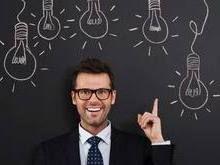 10 atitudes simples para você ser um empreendedor de sucesso http://ift.tt/1ZCvGub #marketingdigital #emailmarketing #publicidadeonline #redessociais #facebook #empreendedorismo #empreendedor #dinheiro #sucesso #empreenda #negócio #saúde #amor #educacao #app #android #aplicativos #tecnologia #apps