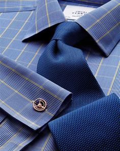Formal Shirts For Men, Men Formal, Gents Shirts, Shirt Tie Combo, Style Costume Homme, Shirt And Tie Combinations, Style Masculin, Men Dress, Dress Shirt