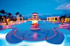 An All-Inclusive Dream Vacation to Exuma Bay, Bahamas - Emerald Coast Magazine - February - March 2015