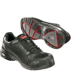 30+ Best Puma Safety Shoes images