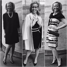 DOPPwoman: Sukellus 60-luvun muotiin
