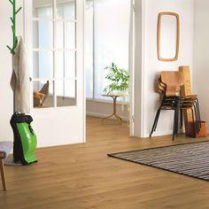 Choose From Our Huge Range Of Carpet Vinyl Wood Laminate And Lvt