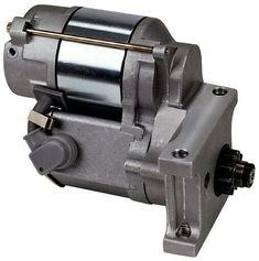 Proform Parts 66256P Steel Mini Starter Rebuild Parts PROFORM