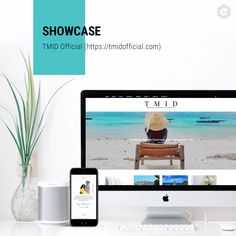 Travel Fashion, Travel Style, Creating A Blog, Wordpress Theme, Lifestyle Blog, Traveling By Yourself, Blogging, Travel Bugs, Wander