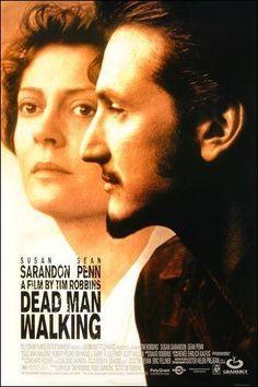 DEAD MAN WALKING // usa // Tim Robbins 1995