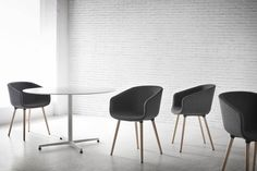 Chairs | Seating | Basket | Gaber | Alessandro Busana. Check it out on Architonic