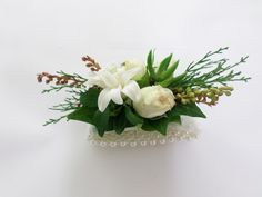 Flowers Delivered, Wrist Corsage, Corsages, Gift Baskets, Beautiful Flowers, Succulents, Bouquet, Roses, Create