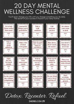 Are you ready for this challenge of self-love - # .- Bist du bereit für diese Herausforderung der Selbstliebe – Are you ready for this challenge of self-love – - Happiness Challenge, Love Challenge, Health Challenge, Productivity Challenge, Thigh Challenge, Beach Body Challenge, February Challenge, Challenge Quotes, Plank Challenge