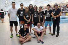 CEN participu no Inter-Regional de Clubes, em Abrantes | Portal Elvasnews