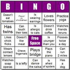 fun games for business meetings