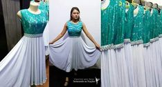 Praise Dance Wear, Praise Dance Dresses, Worship Dance, Dance Uniforms, Wedding Dance Songs, Church Outfits, Dance Outfits, Dance Costumes, Girls Dresses