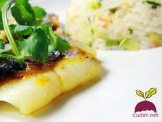 Curry Mustard Sole Fillet Mustard, Curry, Ethnic Recipes, Mustard Plant, Curries