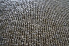 The look of sisal with the softness and durability of wool.  Made in the USA.  Offered in a variety of colors.  Offered for wall to wall installation, area rugs and runners.  Purchase at Hemphill's Rugs & Carpets Orange County, CA.  A Wools of New Zealand Showroom of Excellence.