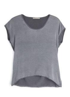 #camiseta #eseoese en #nelybelula