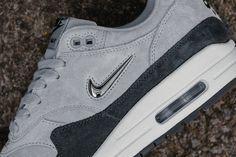 low priced 25c13 00d62 Product Name  Nike Air Max 1 Premium SC WMNS AA0512-002 Specifications   Living