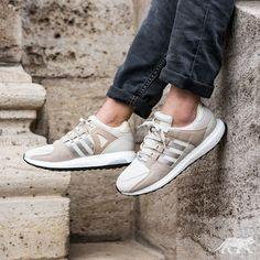 adidas Equipment Support Ultra  EU 39 1/3 – 47 1/3 159€ ➡️check link in bio  #asphaltgold #sneakerstore#darmstadt #germany #sneaker#sneakers #streetwear #kicks #wdywt#smyfh #kotd #womft #todayskicks#sneakeraddict #sneakerfreak #sneakerfreakermag #sneakersmag#praise #adidas #adidasoriginals #eqt #equipment #equipmentsupport #boost #boostvibes @adidas_de @adidasoriginals