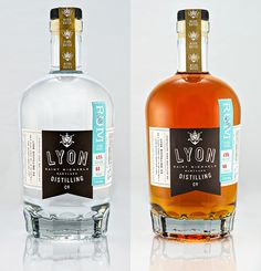 https://www.behance.net/gallery/13883523/-Lyon-Distilling-Co-Distiller