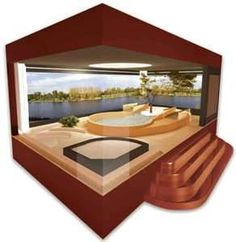 Dog Houses On Pinterest Cool Dog Houses Dog Houses And Luxury Dog