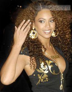 ファッションな フワとしたアフリカヘアスタイルロングウォーターウェイブ ダークブラウンフルレースアバウト22インチ 100%人毛ウィッグ