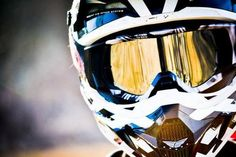 #cross User: alexia- #motocross #life #glasses #100% #mx