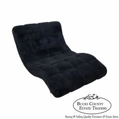 ordered adrian pearsall chaise lounge chair