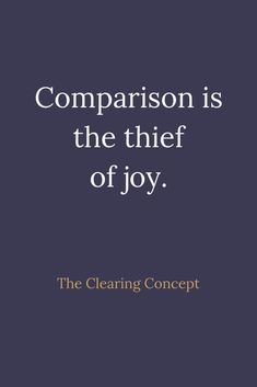 The Clearing Concept - Professional Decluttering and Organising Services Preach Quotes, Wisdom Quotes, Quotes To Live By, Life Quotes, Serious Quotes, Proverbs Quotes, Sharing Quotes, Favorite Bible Verses, Yoga Quotes