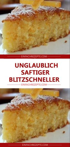 Unglaublich leckerer saftiger blitzschneller Chocolate Cake Recipe If you wish to make a handmade ch Easy Cheesecake Recipes, Homemade Cake Recipes, Cake Mix Recipes, Easy Cookie Recipes, Easy Vanilla Cake Recipe, Chocolate Cake Recipe Easy, Chocolate Cookie Recipes, Cheese Cake Receita, Lemon Desserts