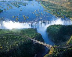 zimbabwe AFRICA - Cerca con Google