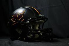 Fire Up Chips! Central Michigan University, Football Helmets, Chips, Fire, Sports, Hs Sports, Potato Chip, Potato Chips, Sport