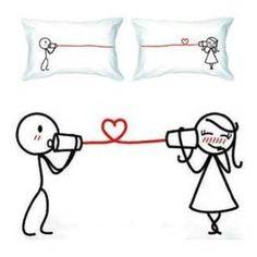 Idea para almohadas