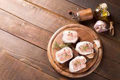 paupiettes de dinde by peterzsuzsa on Creative Market