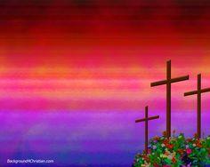 FREEEASTERWALLPAPER.COM | Wallpaper HD : free easter wallpaper desktop Free Happy Easter ...